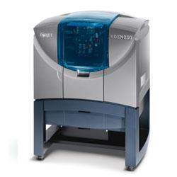 Фото 1 3d принтер objet eden250