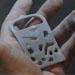 Пример 3D-печати ZPrinter 150