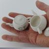 Пример 3D-печати ZPrinter 250