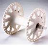 Пример 3D-печати ZPrinter 350
