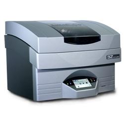 Фото 1 3d принтер solidscape 3z studio