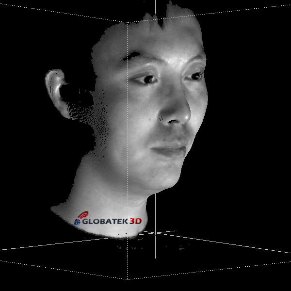 3d сканер viuscan zscanner 700 cx