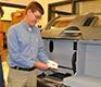 Доступная 3D-печать с ProJet 460Plus