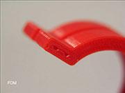 3D-печать по технологии FDM