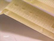 3D-печать по технологии PolyJet