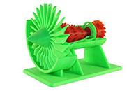 3D-принтеры в образовании