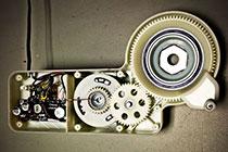 3D-принтеры в производстве электроники
