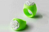 3D-принтеры для производства популярных товаров